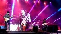 Aerosmith - Cryin Live Caracas Venezuela 2013 HD (Dan) 28/09/13