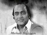 Zindagi-mein-toh-sabhi-pyar-live-Mehdi-Hassan