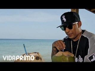 Ñengo Flow - No Dice Na [Official Video]