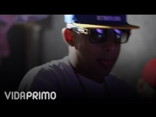 Ñengo Flow - Reality Show Episodio 5 [Behind the Scenes]