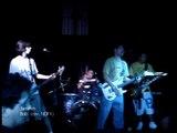 Jammin - Bob  (cov. NOFX - en Chaska Bar  29/01/10)