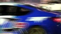 Red Bull Car Park Drift, Al Khobar, KSA 26-5-2011 pt. 22