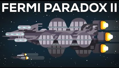 The Fermi Paradox II — Solutions and Ideas – Where Are All The Aliens