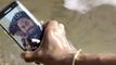 Los mejores móviles sumergibles