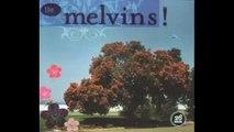 Melvins - 26 Songs - 04 - #2 Pencil
