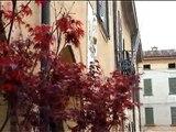 Caravaggio 25 Aprile 2003