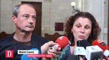 Meurtre d'Alexandre Junca : condamnation à perpétuité pour les accusés