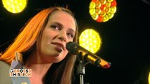 Élisa Tovati en live : Take me far away - La Grosse Emission du 17/06