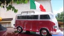 Forza Italia !!!!!!!!!!!!!!!!!!