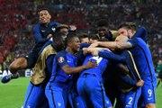 Le JT de l'Euro : les Bleus peuvent-ils aller au bout ?