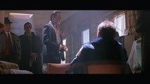 True Romance - Papa Worley vs la mafia (Dennis Hopper vs Christopher Walken)