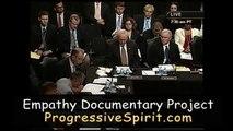 2009-07-28 Chuck Grassley Senate Debate on Empathy (40 of 90)