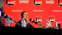 """L'émission de France Inter""""Si tu écoutes j'annule tout"""" à Annecy"""