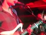 5 Years Time - Noah and the Whale (Live 4-20-2009 @ Doug Fir Lounge, Portland, OR)