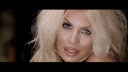 Luana Vjollca - Ai (Official Video HD)