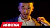 Valmir Begolli - Çokollade (Official Video HD)