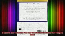 READ book  Maestro Greenspans Fed and the American Boom Greenspan Alan Full EBook