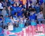 15+ +Napoli+ +Atalanta+4 0+ +Serie+A+1993 94+ +12 12 1993