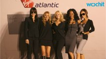 Not All The Spices Are In The Cabinet For Spice Girls Reunion Tour