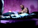 2Pac feat. Dru Down, Hussein Fatal, Yaki Kadafi, Nate Dogg & Snoop Dogg - All About U (1996) (Official Music video) - HQ