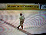 Matt Ice skating at 10 years old for chelmsford Riverside ice skating club 1996?