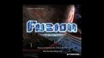 Fusion Genesis Soundtrack - 29 Leviathan