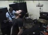 duplo cinza 06 verdurada 24-06-2006 maua bucvideos