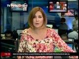 04MAR 1312 TV7 AYACUCHO, POLICÍA DE CARRETERAS INCAUTA MÁS DE 22 KILOS DE PBC EN CARRETERA A HUANTA
