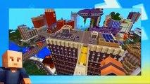 Minecraft PE 0.16.0 Ender Dragon, Witcher ,Ender Pearl Foi Adicionado ?!!