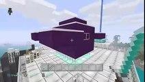 FRAK U!!!|Minecraft trolling