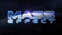 Mass Effect 1 (Mass Effect Trilogy) [PlayOnLinux]