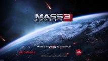 Mass Effect 3 (Mass Effect Trilogy) [PlayOnLinux]