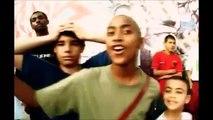 Psy4 De La Rime - Le Son des Bandits Remix Shurik'n - Samourai