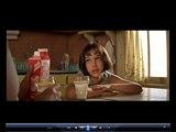 Leon Mathilda Natalie Portman Jean Reno tribute video The Professional Happy Ending