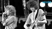 Zeppelin's Bassist Testifies For Bandmates
