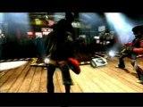 UKRockers - Guitar Hero 3 - E3 2007 Video