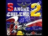 BEKA EL STAR PRESENTA ''SANGRE CHILENA 2'' (COMING SOON).wmv