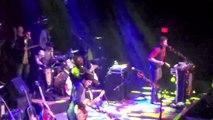 "Josh Ritter - ""Rattling Locks"" at The Fillmore, San Francisco 2/25/11"