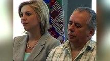 Minnesota DFL Duluth Visit - Lakeland News at Ten - May 15, 2012