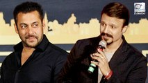 Vivek Oberoi IGNORED Salman Khan's Question At 'Great Grand Masti' Trailer Launch