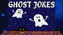 Download Religious Jokes: Funny Jokes Puns Humor and Comedy about