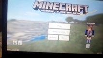 Minecraft Server Lifeboat | Minecraft Windows 10 Edition Beta