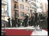 Banda Tambores y Trompetas Dr.Valls Godella 20-.mpg