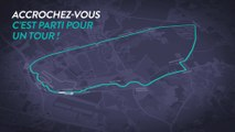 Circuit24TourNuit