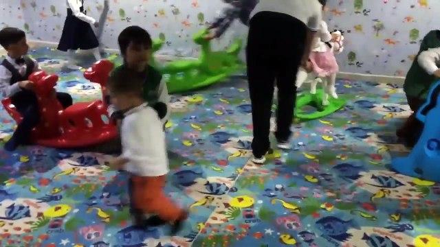 kids play - galinha pintadinha - turma da monica - peppa pig -