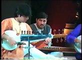 Amaan Ali Khan And Ayaan Ali Khan Kamani 25 year Part 5