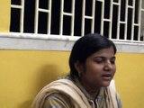 01164 Kirtan Nitai Gaura Hari Naam Sankritan Bhaktiratna Sadhu SDV 07 27 2012 NB Video