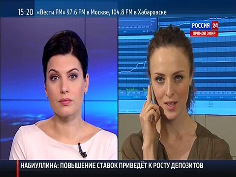 Курс доллара 77 рублей Курс Евро 90 рублей  Россия 24