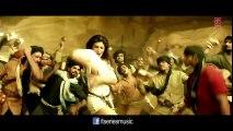 Sau Tarah Ke Video Song _ Dishoom Movie _ John Abraham - Varun Dhawan - Jacqueline Fernandez