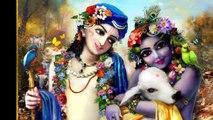 A  C  Bhaktivedanta Swami Prabhupada Krsna Book Dictation 26 - Wonderful Krishna
